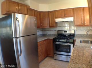 2007 Chapman Road, Hyattsville, MD 20783 (#PG9852234) :: Pearson Smith Realty