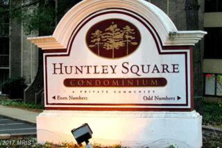 3304 Huntley Square Drive B-2, Temple Hills, MD 20748 (#PG9852490) :: Pearson Smith Realty