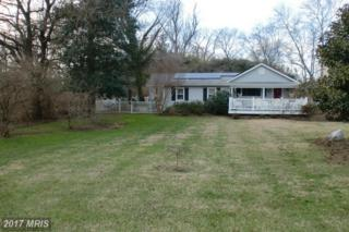 6320 Bell Station Road, Glenn Dale, MD 20769 (#PG9853012) :: Pearson Smith Realty