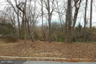 12429 Surrey Circle Drive, Fort Washington, MD 20744 (#PG9853097) :: Pearson Smith Realty