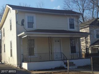 804 Cedar Heights Drive, Capitol Heights, MD 20743 (#PG9853177) :: Pearson Smith Realty