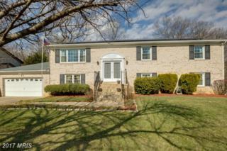 11905 Autumnwood Lane, Fort Washington, MD 20744 (#PG9853189) :: Pearson Smith Realty