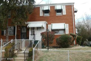 4118 Atmore Place, Temple Hills, MD 20748 (#PG9853796) :: Pearson Smith Realty