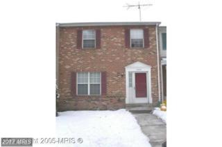 13021 Trumbull Drive, Upper Marlboro, MD 20772 (#PG9853996) :: Pearson Smith Realty