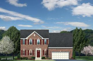 14212 Hidden Forest Drive, Accokeek, MD 20607 (#PG9854072) :: Pearson Smith Realty