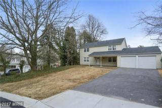 12702 Kincaid Lane, Bowie, MD 20715 (#PG9854153) :: Pearson Smith Realty