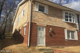 4415 Lyons Street, Temple Hills, MD 20748 (#PG9854155) :: Pearson Smith Realty