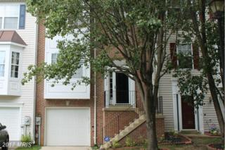16324 Elkhorn Lane, Bowie, MD 20716 (#PG9854795) :: Pearson Smith Realty