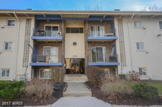 11342 Cherry Hill Road #104, Beltsville, MD 20705 (#PG9855239) :: Pearson Smith Realty
