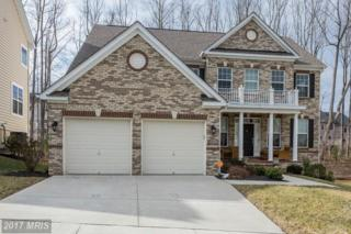 1911 Fittleworth Terrace, Upper Marlboro, MD 20774 (#PG9855291) :: Pearson Smith Realty