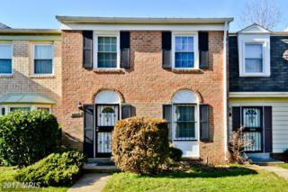 2216 Dawn Lane, Temple Hills, MD 20748 (#PG9855790) :: Pearson Smith Realty