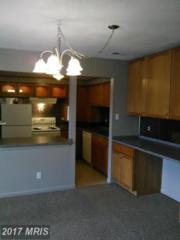 10126 Campus Way 301-1C, Upper Marlboro, MD 20774 (#PG9856513) :: Pearson Smith Realty