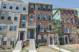 9431 Geaton Park Place, Glenarden, MD 20706 (#PG9856966) :: Pearson Smith Realty