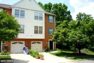 6011 Glen Rock Avenue, Fort Washington, MD 20744 (#PG9856970) :: Pearson Smith Realty