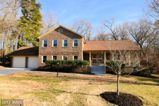 710 Othman Drive, Fort Washington, MD 20744 (#PG9856992) :: Pearson Smith Realty