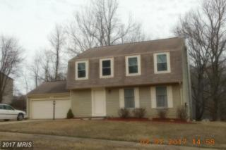 11106 Willow Way Court, Clinton, MD 20735 (#PG9858209) :: Pearson Smith Realty