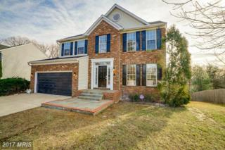 1307 Old Musket Lane, Fort Washington, MD 20744 (#PG9858641) :: Pearson Smith Realty