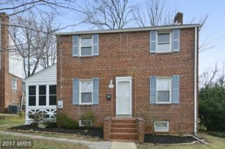 2825 63RD Avenue, Cheverly, MD 20785 (#PG9858648) :: Pearson Smith Realty
