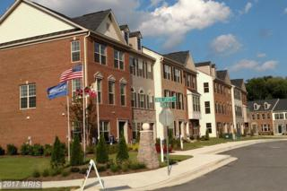 15304 General Lafayette Boulevard, Brandywine, MD 20613 (#PG9859909) :: Pearson Smith Realty