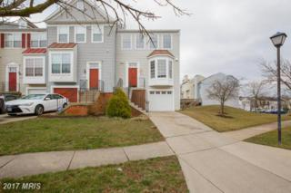 7849 Somerset Court, Greenbelt, MD 20770 (#PG9860399) :: Pearson Smith Realty