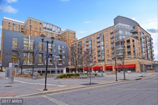 6506 America Boulevard #404, Hyattsville, MD 20782 (#PG9860978) :: Pearson Smith Realty
