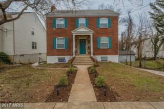 5804 Newton Street, Cheverly, MD 20784 (#PG9861024) :: Pearson Smith Realty