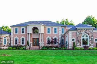 3001 Westbrook Lane, Bowie, MD 20721 (#PG9861071) :: Pearson Smith Realty