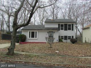 3611 Endsley Place, Upper Marlboro, MD 20772 (#PG9861502) :: Pearson Smith Realty
