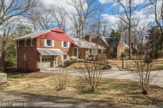20 Lakeside Drive, Greenbelt, MD 20770 (#PG9861711) :: Pearson Smith Realty