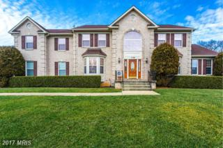 11706 Amer Court, Fort Washington, MD 20744 (#PG9862249) :: Pearson Smith Realty