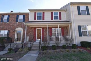 12815 Carousel Court, Upper Marlboro, MD 20772 (#PG9862911) :: Pearson Smith Realty