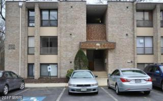 3310 Huntley Square Drive B1, Temple Hills, MD 20748 (#PG9863380) :: Pearson Smith Realty