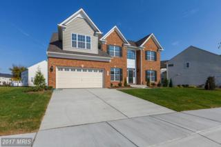 9406 Crystal Oaks Lane, Upper Marlboro, MD 20772 (#PG9863611) :: LoCoMusings