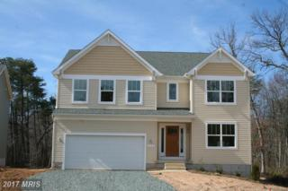 1406 Woodmeade Court, Accokeek, MD 20607 (#PG9863853) :: Pearson Smith Realty
