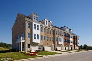 4111 Winding Waters Terrace, Upper Marlboro, MD 20772 (#PG9864003) :: Pearson Smith Realty