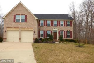 1802 Fittleworth Terrace, Upper Marlboro, MD 20774 (#PG9864046) :: Pearson Smith Realty