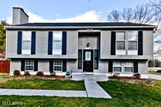 1403 Hancock Place, Upper Marlboro, MD 20774 (#PG9864885) :: Pearson Smith Realty