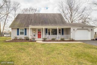 3914 Conifer Lane, Bowie, MD 20715 (#PG9865294) :: Pearson Smith Realty