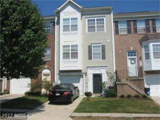 9920 Prince Royal Place, Upper Marlboro, MD 20774 (#PG9865998) :: Pearson Smith Realty