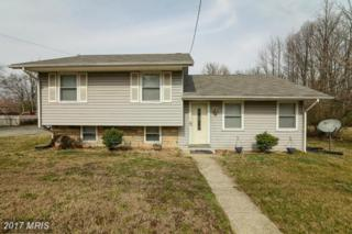 7708 Kipling Parkway, District Heights, MD 20747 (#PG9866347) :: Pearson Smith Realty