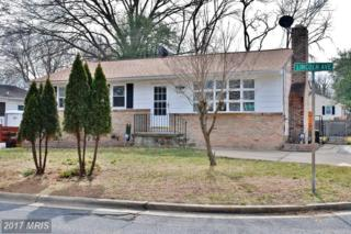 4901 Lincoln Avenue, Beltsville, MD 20705 (#PG9866431) :: Pearson Smith Realty
