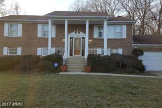 11965 Autumnwood Lane, Fort Washington, MD 20744 (#PG9866601) :: Pearson Smith Realty
