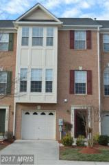 10632 Heather Glen Way, Bowie, MD 20720 (#PG9867160) :: Pearson Smith Realty