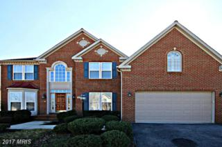 9615 Glenkirk Way, Bowie, MD 20721 (#PG9867645) :: Pearson Smith Realty