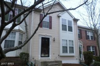 2004 S. Anvil Lane, Temple Hills, MD 20748 (#PG9868061) :: Pearson Smith Realty