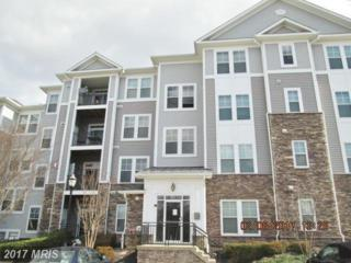 1311 Karen Boulevard #209, Capitol Heights, MD 20743 (#PG9868102) :: Pearson Smith Realty