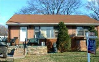 6305 62ND Place, Riverdale, MD 20737 (#PG9868344) :: Pearson Smith Realty