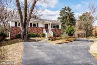 8810 62ND Avenue, Berwyn Heights, MD 20740 (#PG9868411) :: Pearson Smith Realty