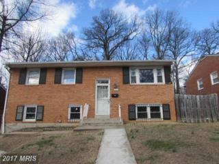 5408 Upshur Street, Bladensburg, MD 20710 (#PG9868620) :: Pearson Smith Realty