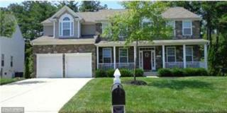 16205 Summer Dream Court, Brandywine, MD 20613 (#PG9868632) :: LoCoMusings